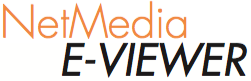 NetMedia E-viewer